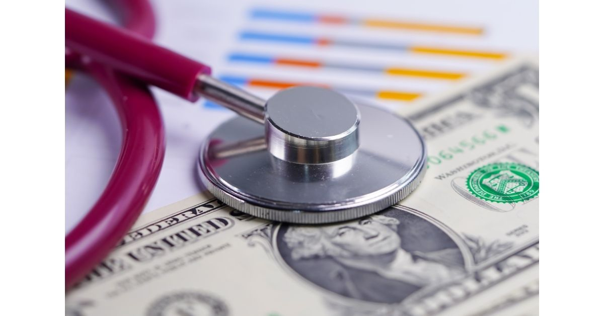 Medical Bankruptcies