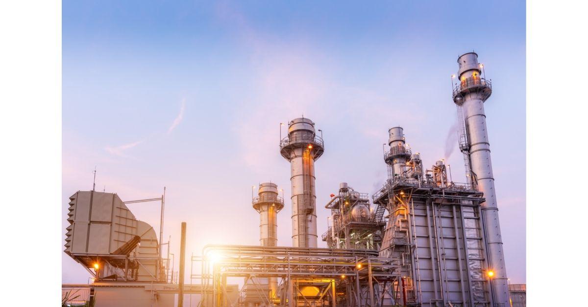 Chesapeake Energy Bankruptcy