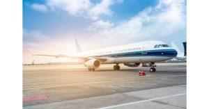 Airline Bankruptcies