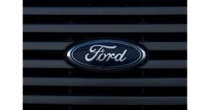 Ford Bankruptcy