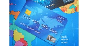 Bankruptcy Credit Cards