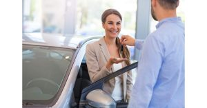 Car Dealers Who Deal With Bankruptcies