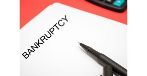What Will Happen If I File For Bankruptcy?
