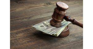Delaware Bankruptcy Court