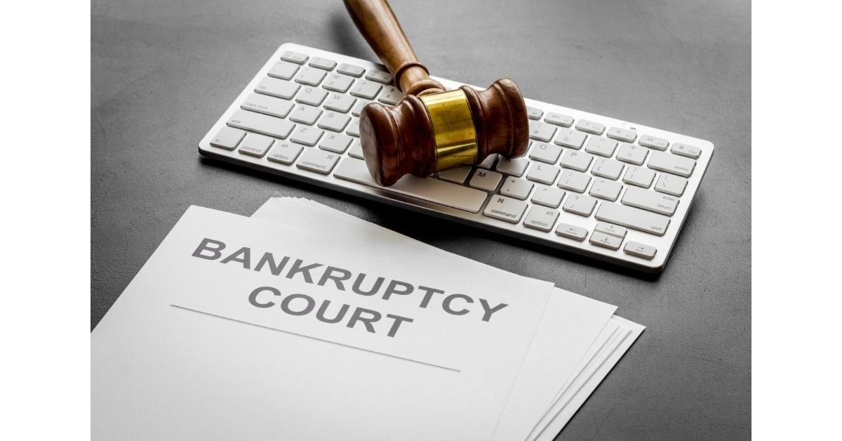 Northern District of Illinois Bankruptcy