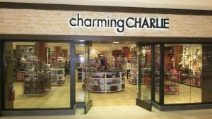 Charming Charlie Bankruptcy