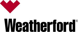Weatherford Bankruptcy